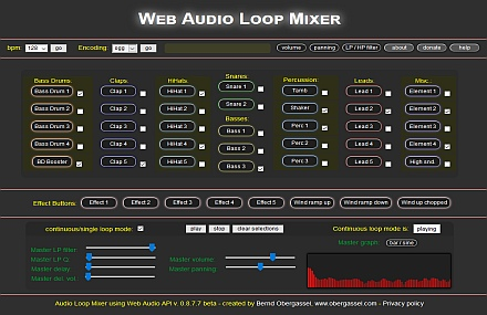 loopmixer-v08.jpg