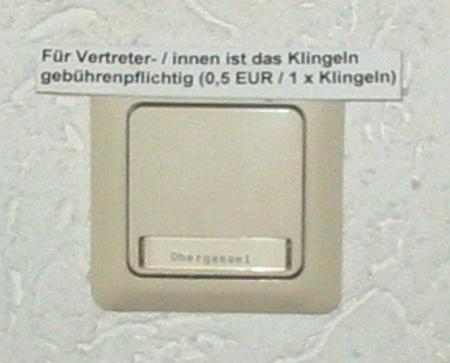 Schilder & Plaketten Türschilder Niedrigerer Preis Mit Hund-hundepaar-keramik-20 X 16 Cm-ton-türschild-klingel-schild-mit Text